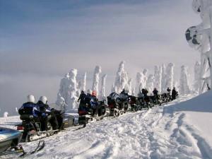 snowmobile1